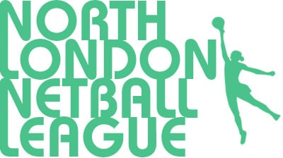 North London Netball League