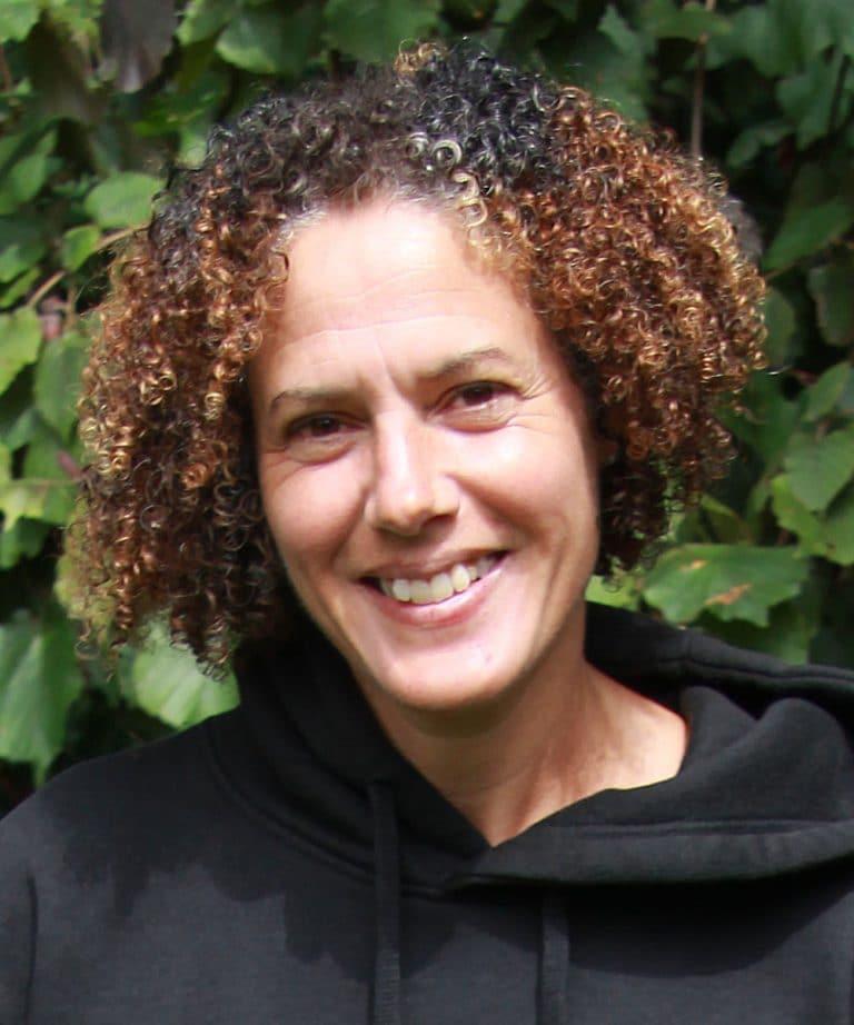Amira Kohler