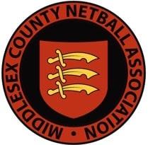 Middlesex Netball League
